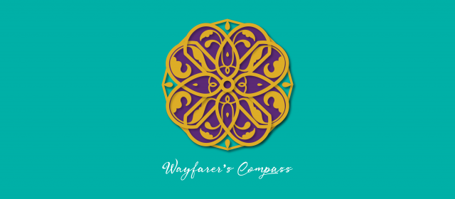 Intro to the Wayfarer's Compass + Review of Ibn Battuta's Rihla
