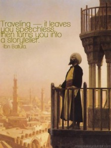 ibn-battuta-quote_-traveling-it-leaves-you-speechless-then-turns-you-into-a-storyteller